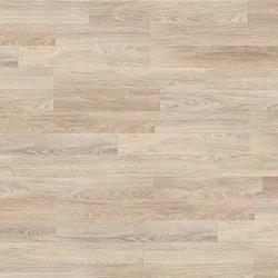 Πάτωμα Laminate Egger EPL 054 Light Admington Oak 1292 x 192 x 8mm a