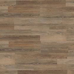 Πάτωμα Laminate Egger EPL 056 Dark Admington Oak 1292 x 192 x 8mm a