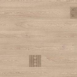 Πάτωμα Laminate Egger Epl 061 Light Audley Oak 1292 X 192 X 8mm A