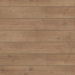 Πάτωμα Laminate Egger EPL 081 Brown North Oak 1292 x 192 x 8mm a