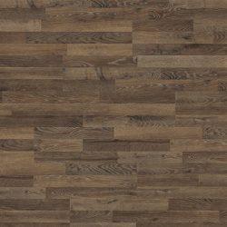 Πάτωμα Laminate Egger EPL 083 Garrison Oak Tabac 1292 x 192 x 7mm a