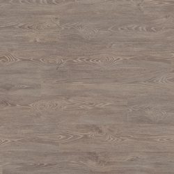 Πάτωμα Laminate Egger Epl 090 Coloured Acacia 1292 X 192 X 7mm A