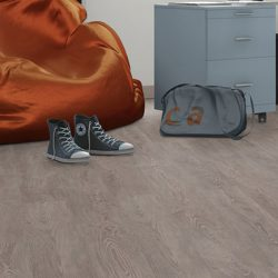 Πάτωμα Laminate Egger Epl 090 Coloured Acacia 1292 X 192 X 7mm B