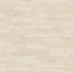 Πάτωμα Laminate Egger EPL 093 Polar Oak 1292 x 192 x 7mm a