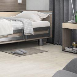 Πάτωμα Laminate Egger Epl 093 Polar Oak 1292 X 192 X 7mm B