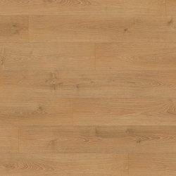 Πάτωμα Laminate Egger EPL 098 Honey North Oak 1292 x 192 x 7mm a