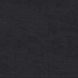 Πάτωμα Laminate Egger Epl 127 Dark Santino Stone 1291 X 327 X 8mm A