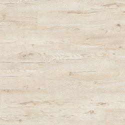 Πάτωμα Laminate Egger EPL 141 Olchon Oak White 1292 x 192 x 8mm a