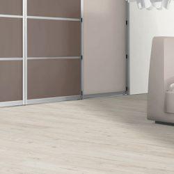 Πάτωμα Laminate Egger Epl 141 Olchon Oak White 1292 X 192 X 8mm B