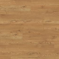 Πάτωμα Laminate Egger EPL 144 Olchon Oak Honey 1292 x 192 x 8mm a