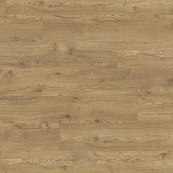 Πάτωμα Laminate Egger EPL 145 Olchon Oak Brown 1291 x 193 x 8mm a