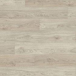 Πάτωμα Laminate Egger Epl 154 Asgil Oak Light 1292 X 192 X 8mm A