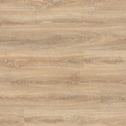 Πάτωμα Laminate Egger H1055 Bardolino Oak a