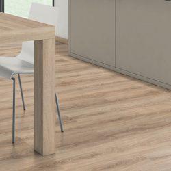 Πάτωμα Laminate Egger H1055 Bardolino Oak B