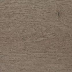 Πάτωμα Laminate Egger H1060 Trilogy Oak Milk
