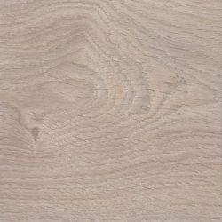 Πάτωμα Laminate Egger H2637 Belfort Oak