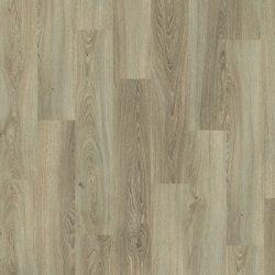 Πάτωμα Laminate Egger H2730 Amiens Oak Light A