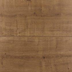 Πάτωμα Laminate Egger H2733 Arlington Oak