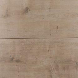 Πάτωμα Laminate Egger H2756 Arlington Oak Cream