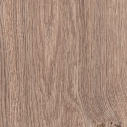 Πάτωμα Laminate Floorpan Blue 40fp Palermo Oak