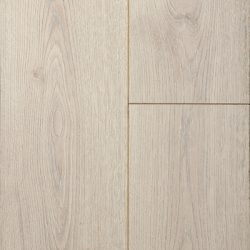 Πάτωμα Laminate Floorpan Orange 951fp Moon Oak
