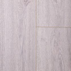 Πάτωμα Laminate Floorpan Orange 952fp Pearl Oak