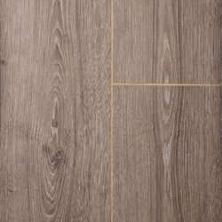 Πάτωμα Laminate Floorpan Orange 953fp San Marin Oak
