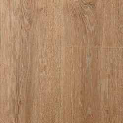 Πάτωμα Laminate Floorpan Orange 954fp Tirol Oak