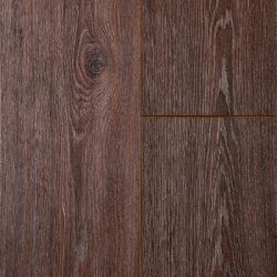 Πάτωμα Laminate Floorpan Orange 956fp Caramel Oak