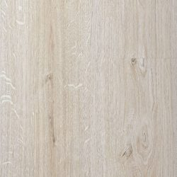 Πάτωμα Laminate Floorpan Red 24fp Canyon Oak Light