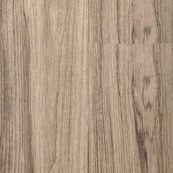 Πάτωμα Laminate Floorpan Red 27fp Senegal Oak