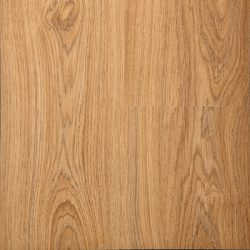 Πάτωμα Laminate Floorpan Red 28fp Royal Oak Natural