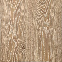 Πάτωμα Laminate Floorpan Red 31fp Pyrenean Oak