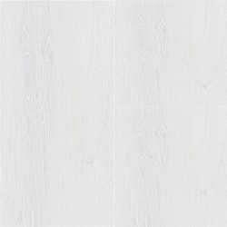 Πάτωμα Laminate Floorpan Red 451fp Bjorn Oak