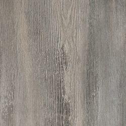 Πάτωμα Laminate Kaindl 34075 Pine