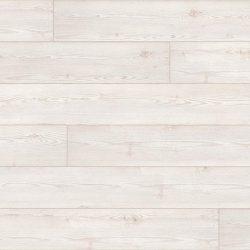 Πάτωμα Laminate Kaindl 34308 Pine Kodiak A