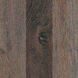 Πάτωμα Laminate Kaindl 37521 Oak