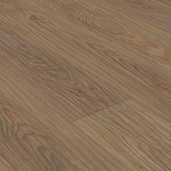 Πάτωμα Laminate Kaindl 37583 Oak Laredo A