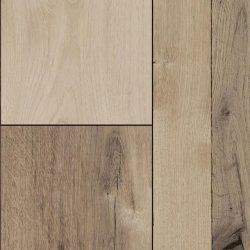 Πάτωμα Laminate Kaindl K4361 Oak Farco Trend A