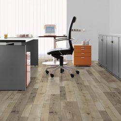 Πάτωμα Laminate Kaindl K4361 Oak Farco Trend B