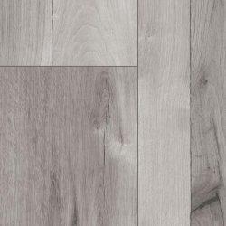 Πάτωμα Laminate Kaindl K4363 Oak Farco Colo A