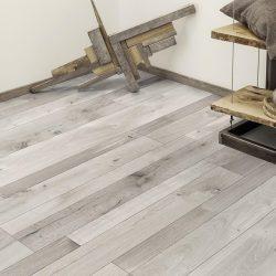 Πάτωμα Laminate Kaindl K4363 Oak Farco Colo B