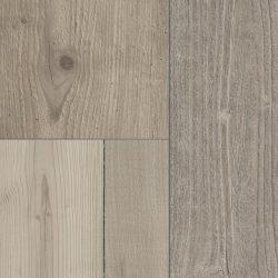 Πάτωμα Laminate Kaindl K4365 Pine Farco Spirit A