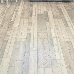 Πάτωμα Laminate Kaindl K4365 Pine Farco Spirit B
