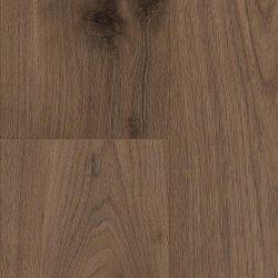Πάτωμα Laminate Kaindl K4367 Walnut Sabo A