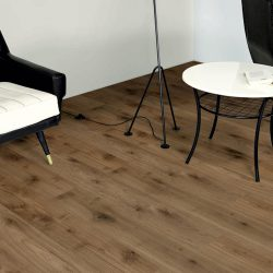 Πάτωμα Laminate Kaindl K4367 Walnut Sabo B