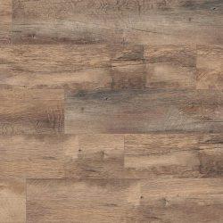 Πάτωμα Laminate Kaindl K4415 Oak Reclaimed Baron A