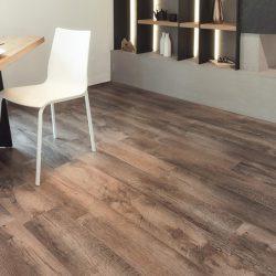 Πάτωμα Laminate Kaindl K4415 Oak Reclaimed Baron B