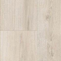 Πάτωμα Laminate Kaindl K4419 Oak Evoke Delight A