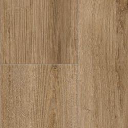 Πάτωμα Laminate Kaindl K4421 Oak Evoke Trend A